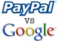google checkout versus paypal