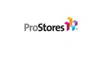 prostores shopping cart software
