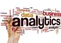 marketing optimization with analytics