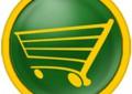 agoracart shopping cart software