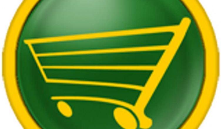 AgoraCart Shopping Cart Review - Best Shopping Cart Reviews