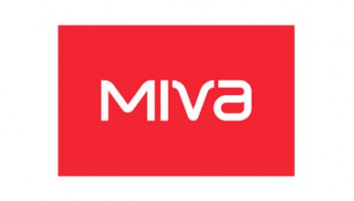 miva ecommerce options