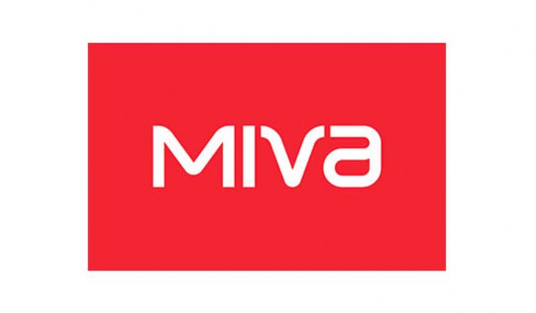 Miva Shopping Cart Review Best Shopping Cart Reviews