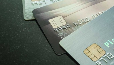 prevent credit card chargebacks