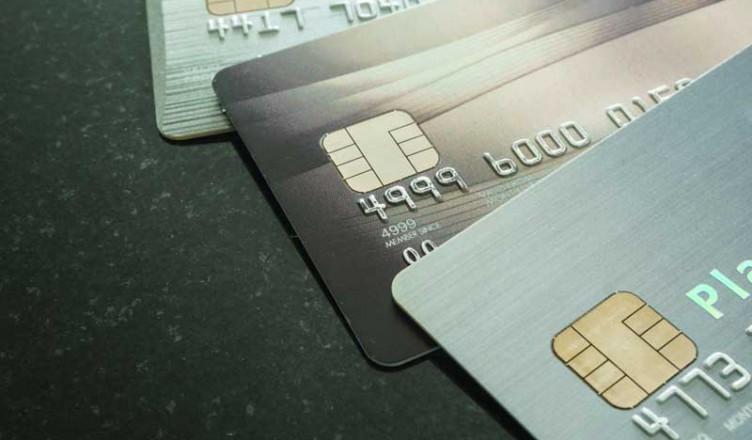 prevent credit card chargebacks