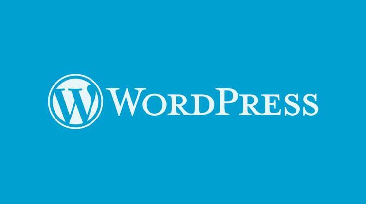 wordpress shopping cart software