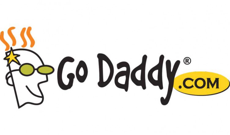 GoDaddy Shopping Cart
