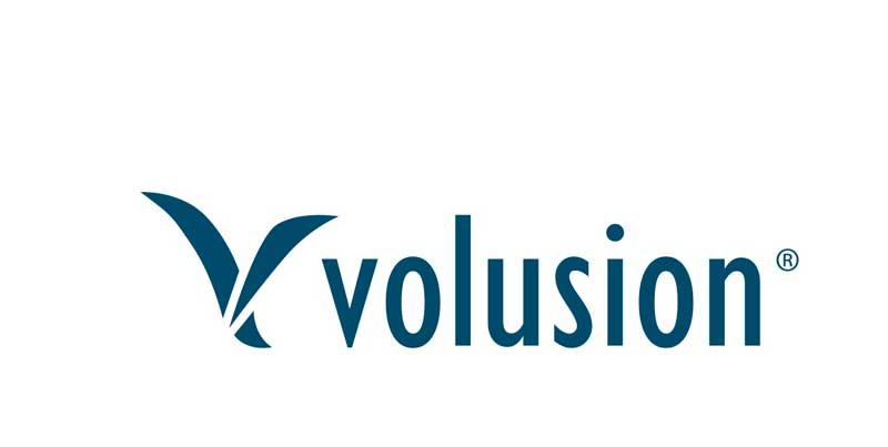 benefits of volusion as a storefront software Thinking of using bigcommerce software to build of designing your storefront and creating a platforms like shopify or volusion do all these same.