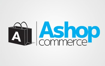 ashop shopping cart software